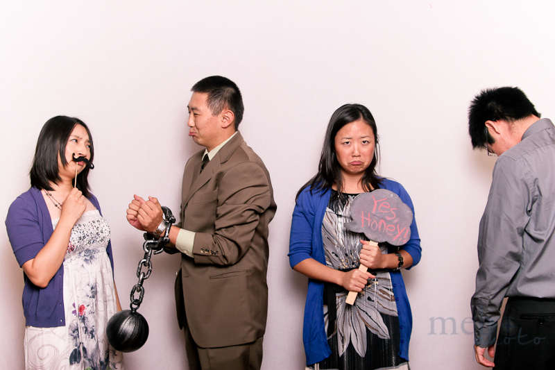 MeboPhoto-Jason-Sophia-Wedding-Photobooth-23