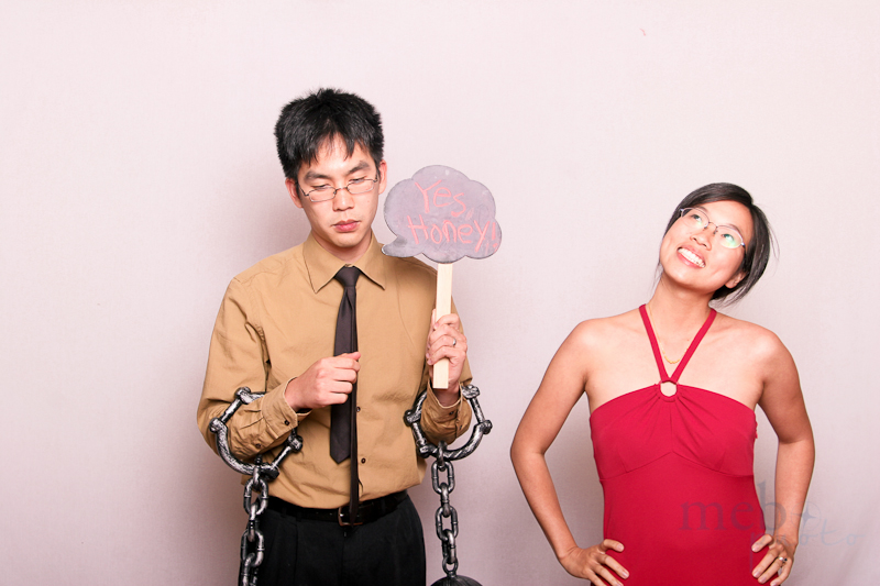 MeboPhoto-Jason-Sophia-Wedding-Photobooth-24