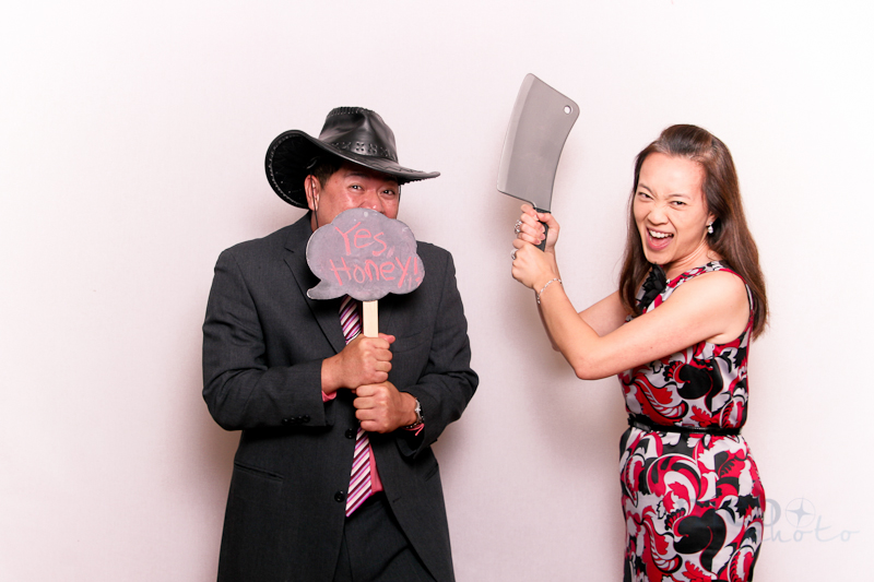 MeboPhoto-Jason-Sophia-Wedding-Photobooth-26
