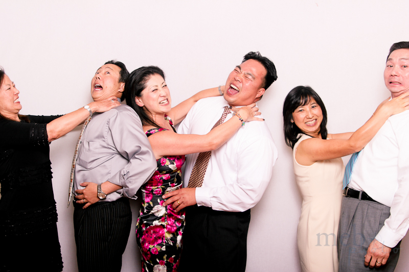 MeboPhoto-Jason-Sophia-Wedding-Photobooth-27