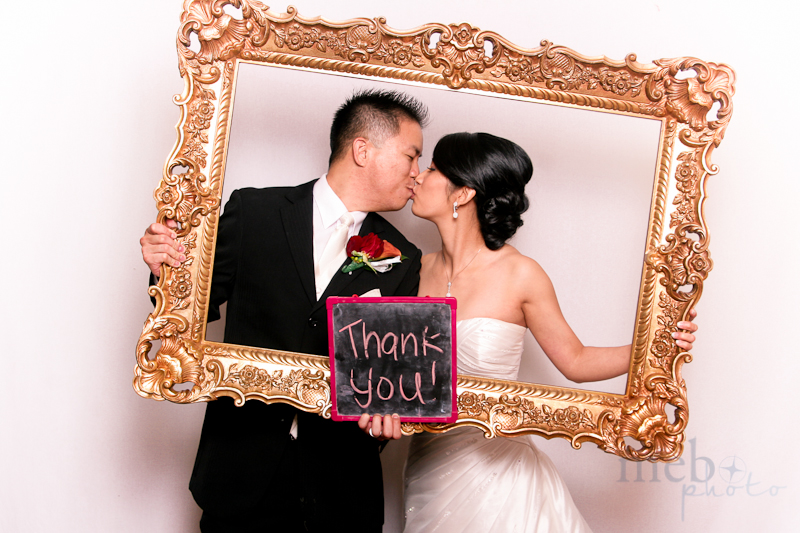 MeboPhoto-Jason-Sophia-Wedding-Photobooth-28