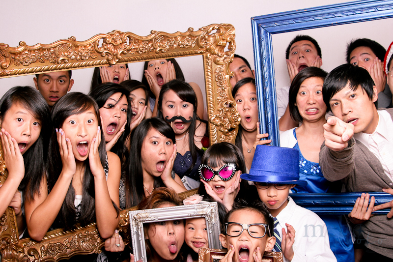 MeboPhoto-Jason-Sophia-Wedding-Photobooth-3