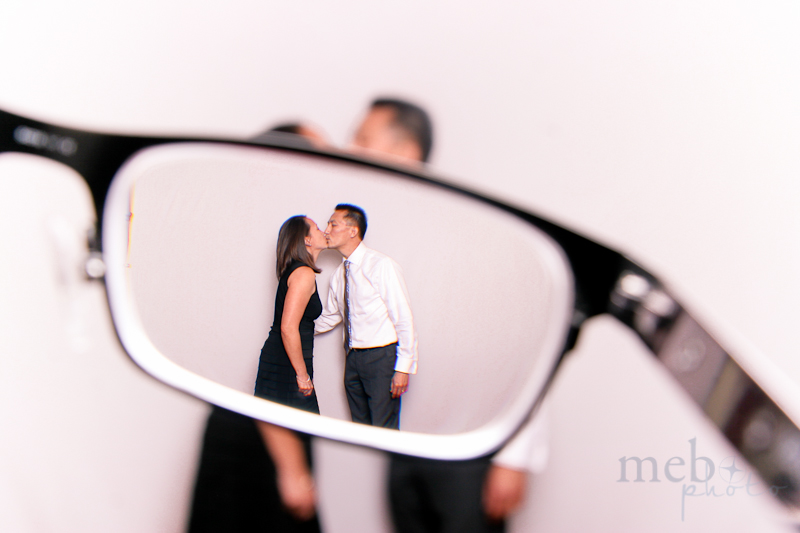 MeboPhoto-Jason-Sophia-Wedding-Photobooth-4