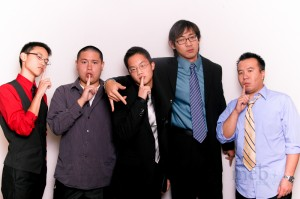 MeboPhoto-Jason-Sophia-Wedding-Photobooth-5