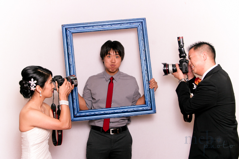 MeboPhoto-Jason-Sophia-Wedding-Photobooth-7