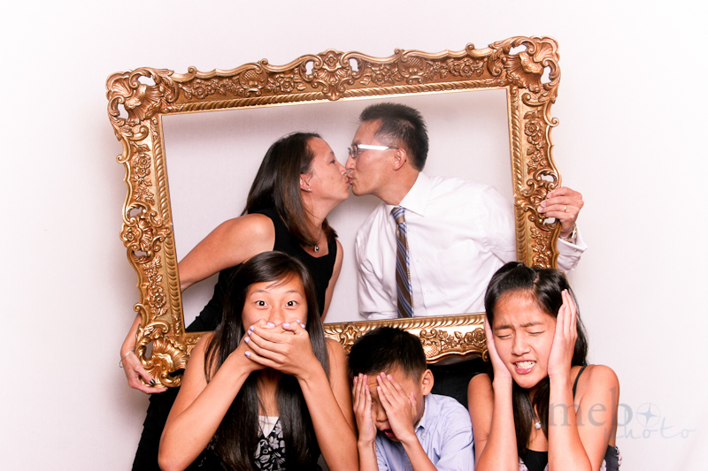 MeboPhoto-Jason-Sophia-Wedding-Photobooth-8
