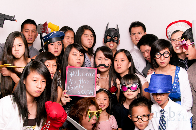 MeboPhoto-Jason-Sophia-Wedding-Photobooth-9