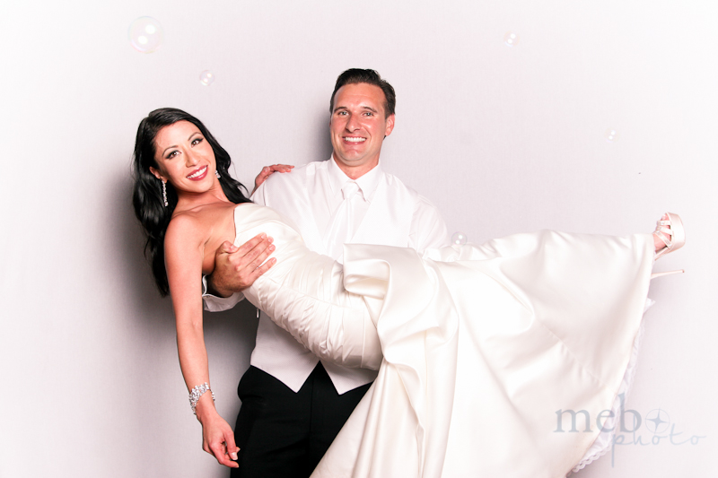 MeboPhoto-Matthew-Tani-Wedding-Photobooth-1