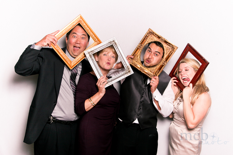 MeboPhoto-Matthew-Tani-Wedding-Photobooth-10