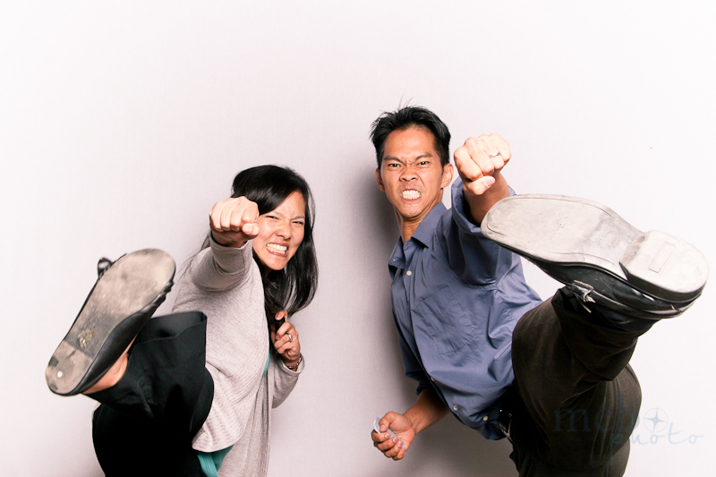 MeboPhoto-Matthew-Tani-Wedding-Photobooth-12