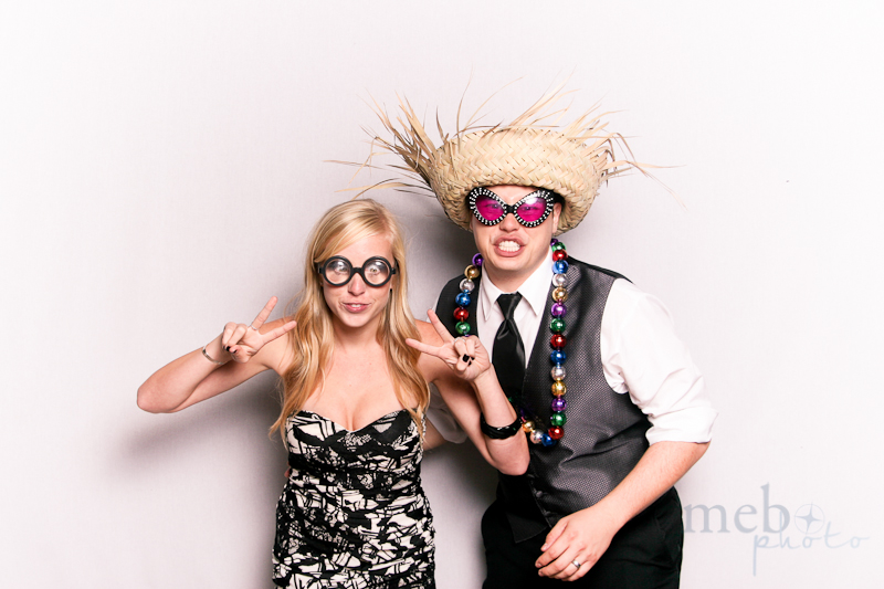 MeboPhoto-Matthew-Tani-Wedding-Photobooth-15