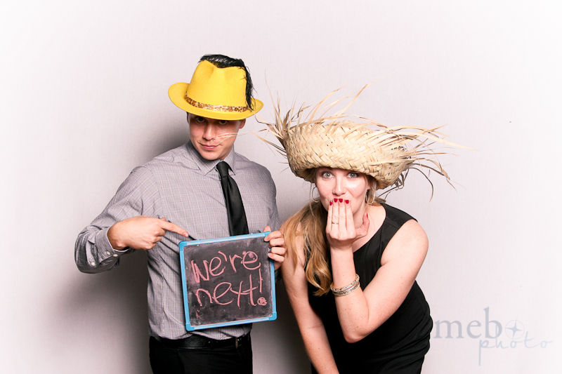 MeboPhoto-Matthew-Tani-Wedding-Photobooth-18