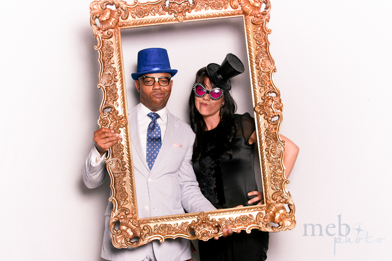 MeboPhoto-Matthew-Tani-Wedding-Photobooth-19