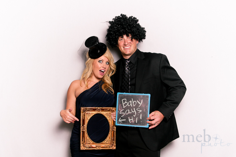 MeboPhoto-Matthew-Tani-Wedding-Photobooth-20