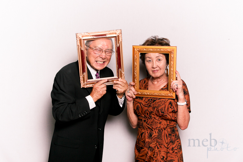 MeboPhoto-Matthew-Tani-Wedding-Photobooth-5