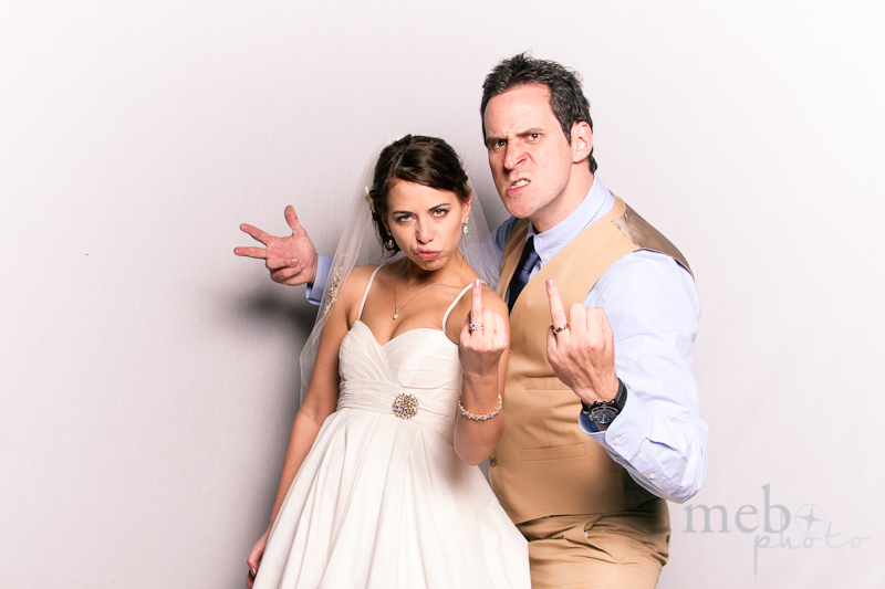 MeboPhoto-Travis-Laura-Wedding-Photobooth-1