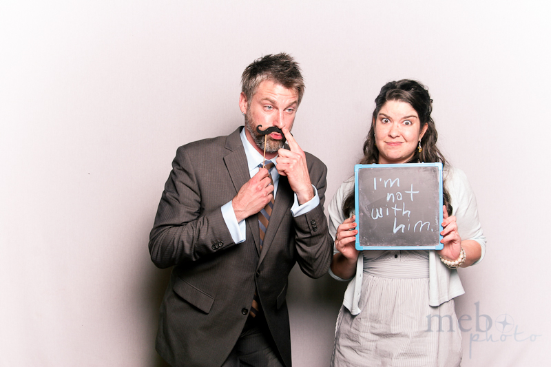 MeboPhoto-Travis-Laura-Wedding-Photobooth-12