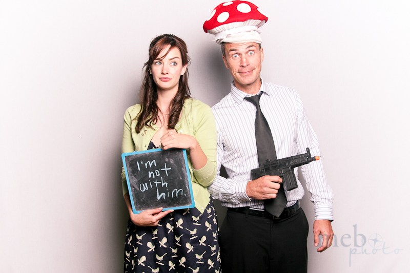 MeboPhoto-Travis-Laura-Wedding-Photobooth-13