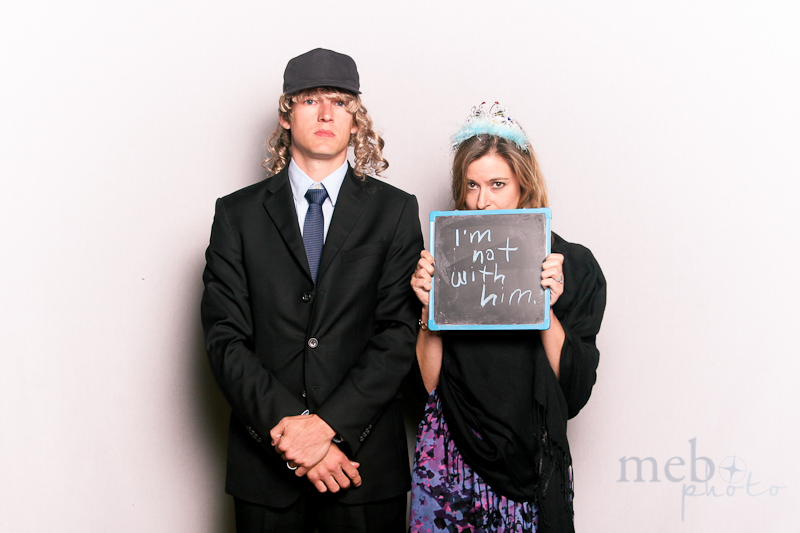 MeboPhoto-Travis-Laura-Wedding-Photobooth-14