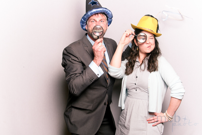 MeboPhoto-Travis-Laura-Wedding-Photobooth-16