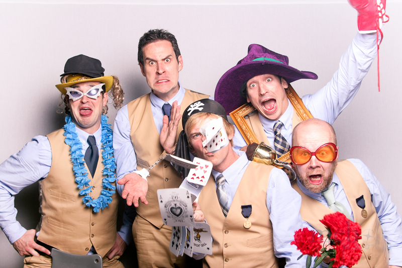 MeboPhoto-Travis-Laura-Wedding-Photobooth-17
