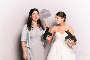 MeboPhoto-Travis-Laura-Wedding-Photobooth-19