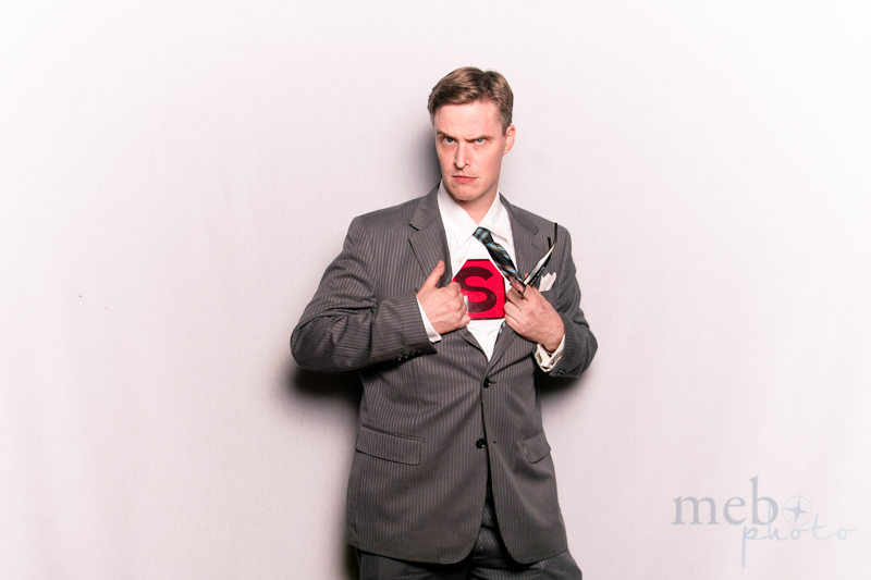 MeboPhoto-Travis-Laura-Wedding-Photobooth-2