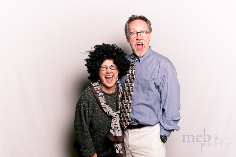 MeboPhoto-Travis-Laura-Wedding-Photobooth-20