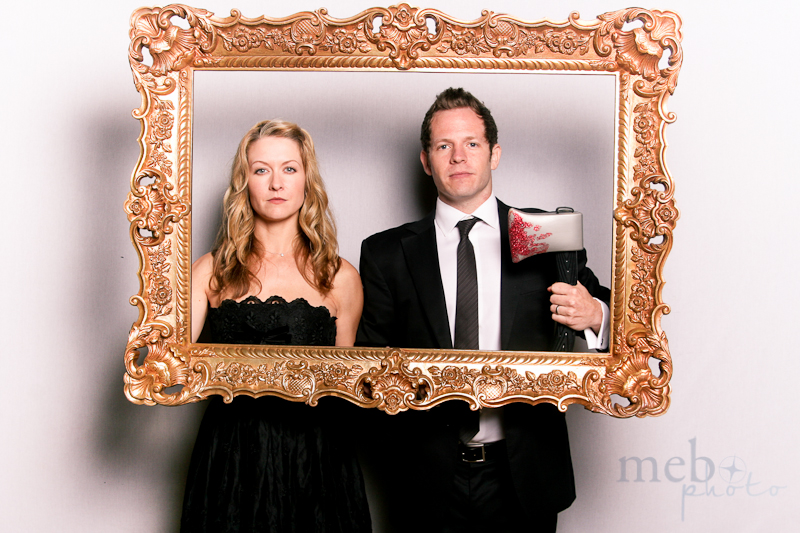 MeboPhoto-Travis-Laura-Wedding-Photobooth-21