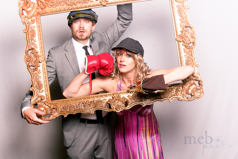 MeboPhoto-Travis-Laura-Wedding-Photobooth-22