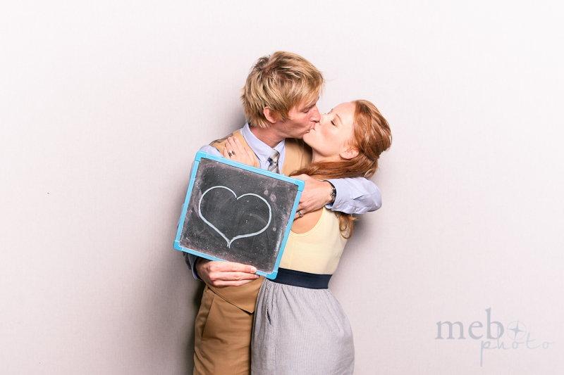 MeboPhoto-Travis-Laura-Wedding-Photobooth-24