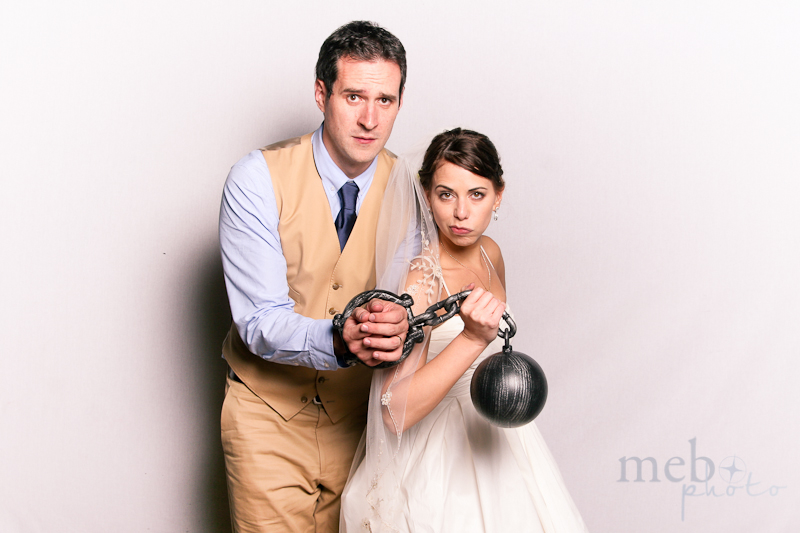 MeboPhoto-Travis-Laura-Wedding-Photobooth-25