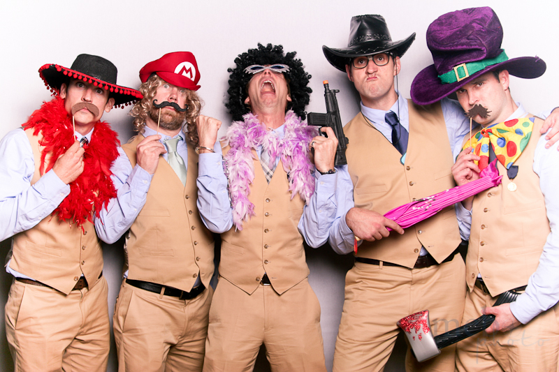 MeboPhoto-Travis-Laura-Wedding-Photobooth-3