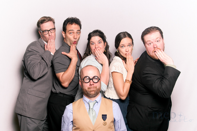 MeboPhoto-Travis-Laura-Wedding-Photobooth-7