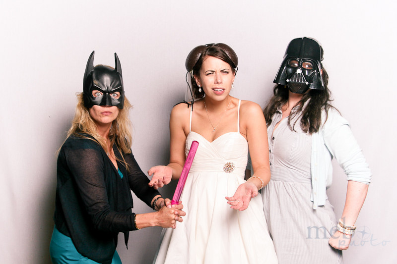MeboPhoto-Travis-Laura-Wedding-Photobooth-8