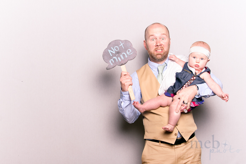 MeboPhoto-Travis-Laura-Wedding-Photobooth-9