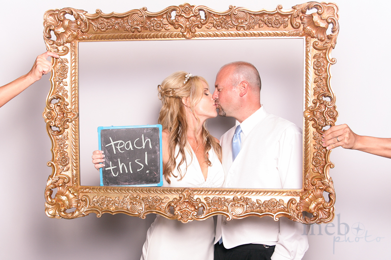 MeboPhoto-Brian-Shelby-Wedding-Photobooth-1