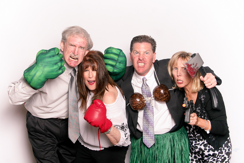 MeboPhoto-Brian-Shelby-Wedding-Photobooth-10