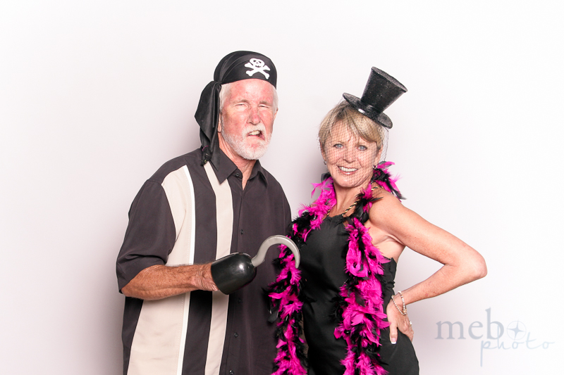 MeboPhoto-Brian-Shelby-Wedding-Photobooth-11