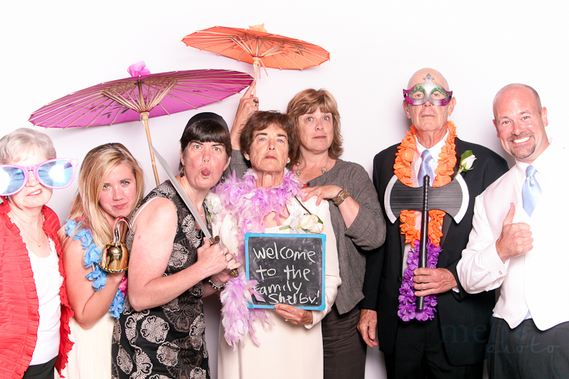 MeboPhoto-Brian-Shelby-Wedding-Photobooth-13
