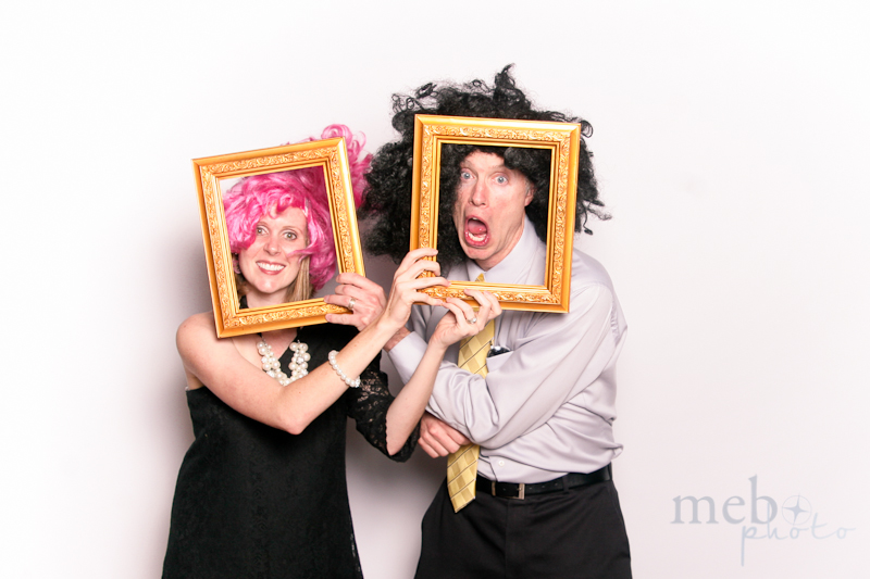 MeboPhoto-Brian-Shelby-Wedding-Photobooth-17