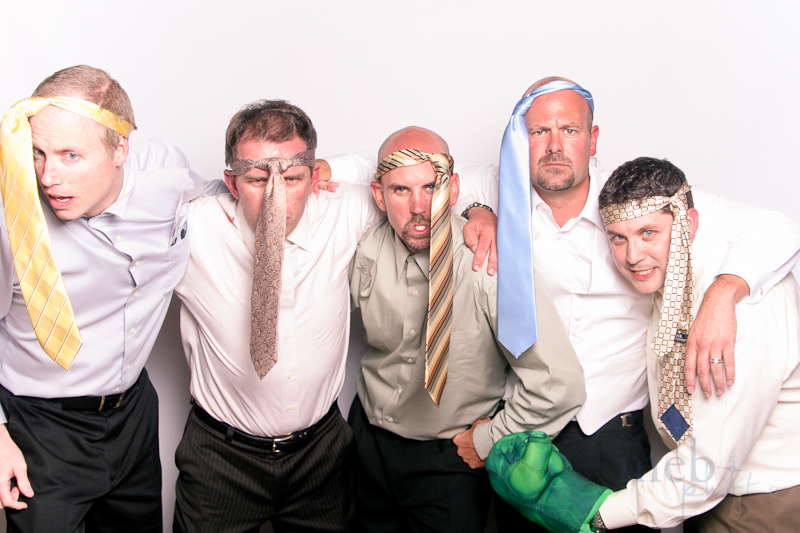 MeboPhoto-Brian-Shelby-Wedding-Photobooth-18