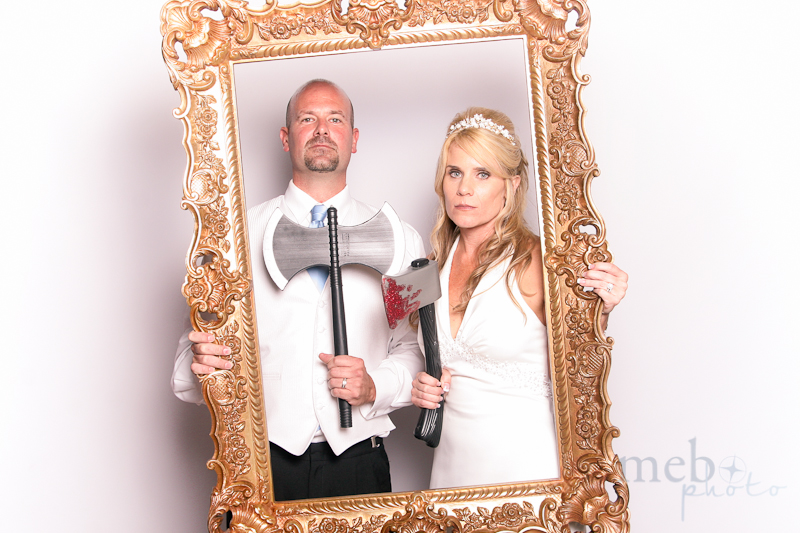 MeboPhoto-Brian-Shelby-Wedding-Photobooth-22