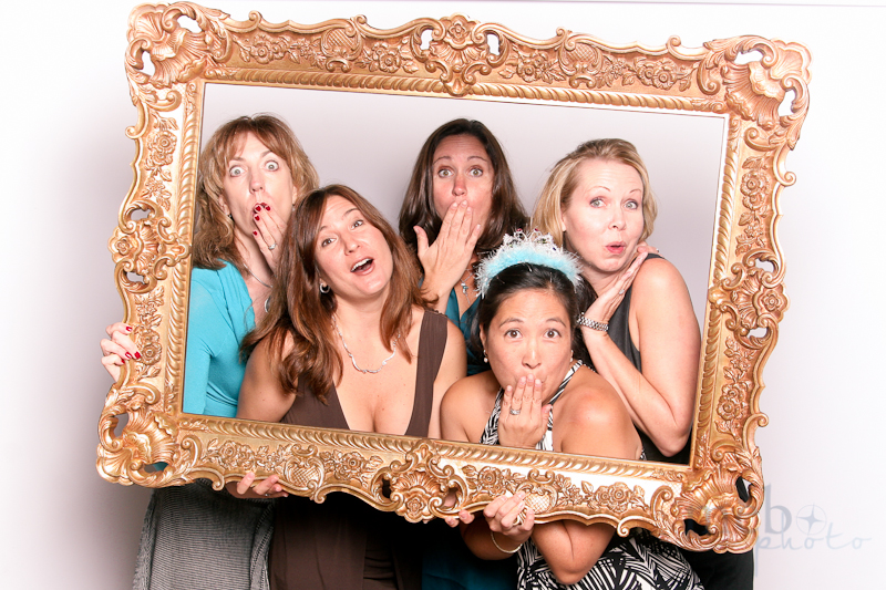 MeboPhoto-Brian-Shelby-Wedding-Photobooth-4