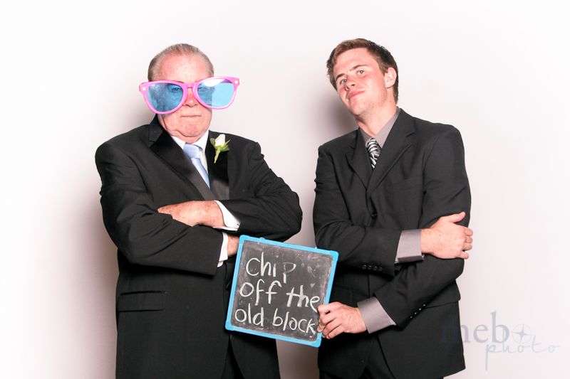 MeboPhoto-Brian-Shelby-Wedding-Photobooth-5