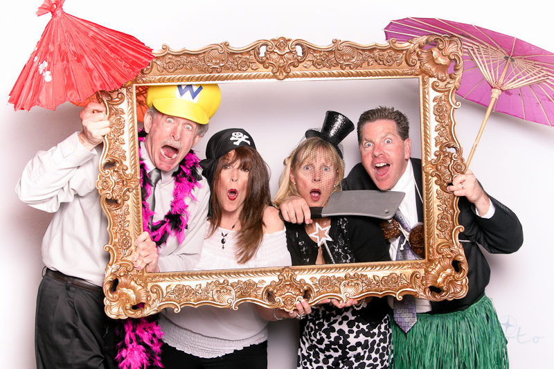 MeboPhoto-Brian-Shelby-Wedding-Photobooth-7