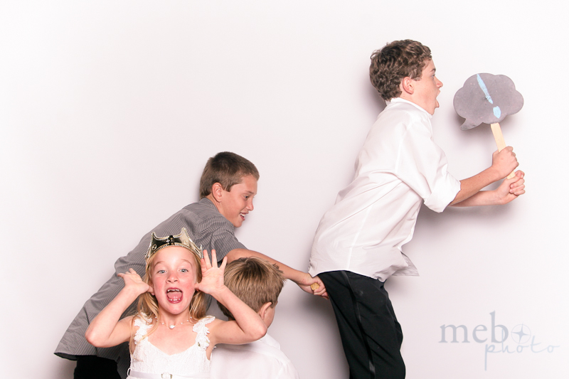MeboPhoto-Brian-Shelby-Wedding-Photobooth-8