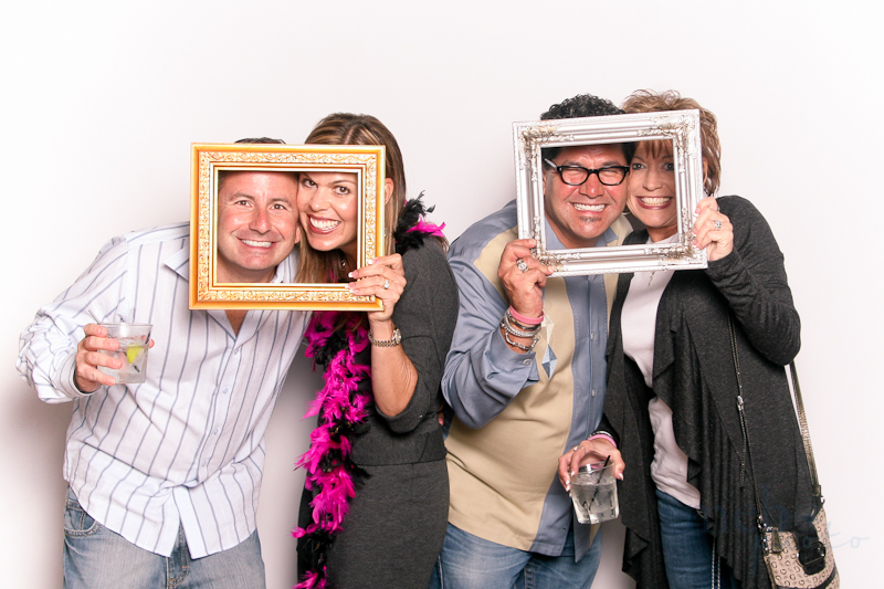 MeboPhoto-Brian-Shelby-Wedding-Photobooth-9