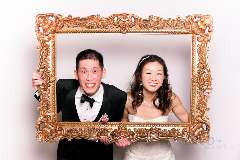 MeboPhoto-Daniel-Sophie-Wedding-Photobooth-1