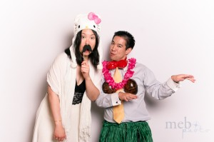 MeboPhoto-Daniel-Sophie-Wedding-Photobooth-13